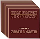 Volume Three North & South