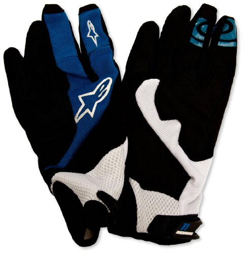 alpinestars-moab-cycling-long-finger-glove-blue-black-white-small