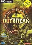 echange, troc Codename : Outbreak
