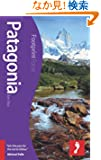 Footprint Focus Patagonia