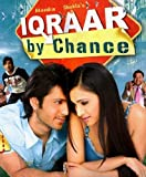 Iqraar By Chance (English subtitled)