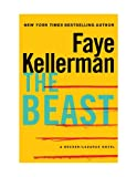 The Beast: A Decker/Lazarus Novel