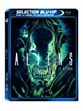 Image de Aliens le retour - combo Blu-ray + DVD [Blu-ray] [Combo Blu-ray + DVD]