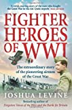 Fighter Heros of WWI