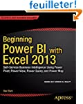 Beginning Power BI with Excel 2013: S...