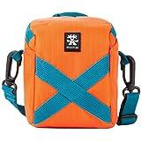 Crumpler LD300-013 Etui Orange