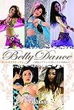 ベリーダンスファーストステップ2 ~実践&レクチャーで美しいカラダを作る~ [DVD]