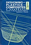 img - for Designing with Plastics and Composites:A Handbook book / textbook / text book