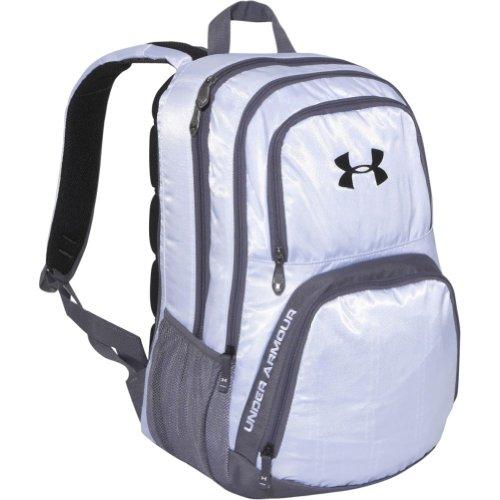 293cb0b250b3 cheap under armour custom backpacks