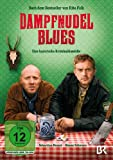 DVD & Blu-ray - Dampfnudelblues