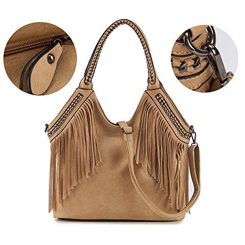 celaine-womens-handbags-tassel-cross-body-shoulder-bag-hobo-womens-satchel-large-storage-pu-suede-le