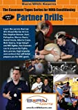 Basement Tape Series for MMA Conditioning Partner Drills [DVD]