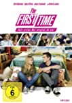 The First Time - Dein erstes Mal verg...
