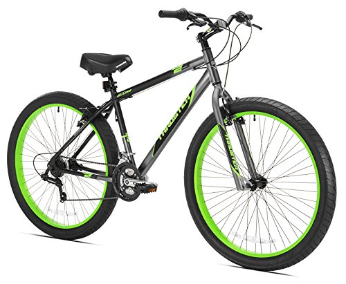 Kent Thruster Excalibur Women S Mountain Bike 29 Inch