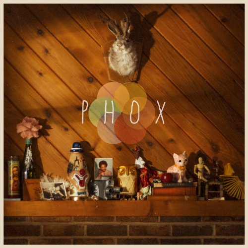 PHOX-PHOX-WEB-2014-LEV Download