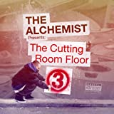 The Alchemist The Cutting Room Floor 3 Album leak free download