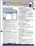 Microsoft Outlook Web Access 2003 Qui...