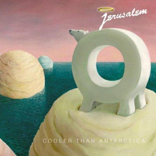 cooler-than-antarctica