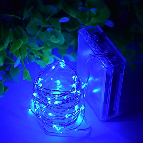 ip65-waterproof-led-string-lights-christmas-lights-40-leds-blue-led-smd-0603-45v-battery-power-suppl