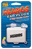 Hearos High Fidelity Series, 1-Pair