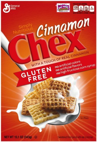 cinnamon-chex-121-ounce-2-pack