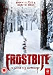 Frostbite - [Import anglais]