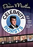 Dean Martin Celebrity Roasts [Import]
