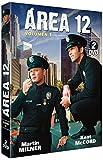 Área 12 - Volumen 1 [DVD] España