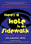 There's a Hole in My Sidewalk: The Ro...