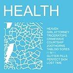 Health (Vinyl)