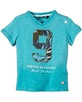 MEXX - K1DCT026 Kids Boys T-Shirt C&S - T-Shirt Garçon
