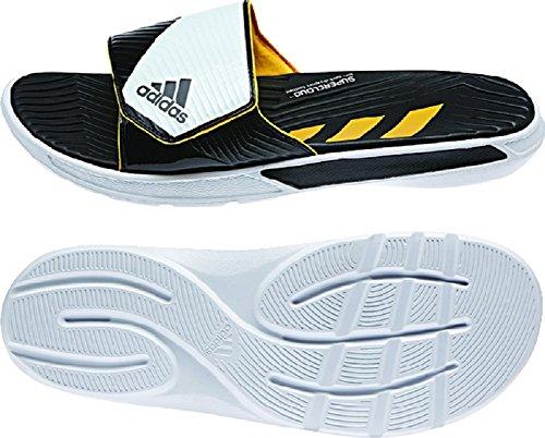 adidas Predator Slide #M17931