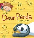 Miriam Latimer Dear Panda