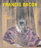 img - for Francis Bacon book / textbook / text book