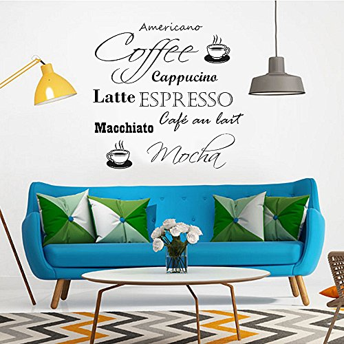 coffled-coffee-shop-waterproof-glass-window-decal-stickersprofessional-environmental-removable-wall-