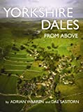 img - for Yorkshire Dales from Above book / textbook / text book