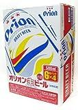 ビール オリオン ドラフト (生) 1ケース (500ml×24缶)