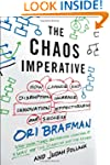 The Chaos Imperative: How Chance and...