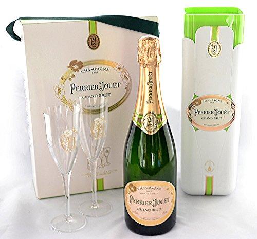 perrier-jouet-champagner-750ml-075l-2-glaser-freshbox-geschenkbox