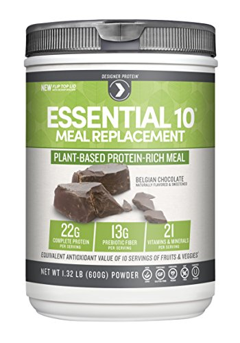 Designer-Protein-Essential-10-Meal-Plant-Based-Supplement
