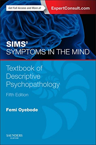 sims-symptoms-in-the-mind-textbook-of-descriptive-psychopathology
