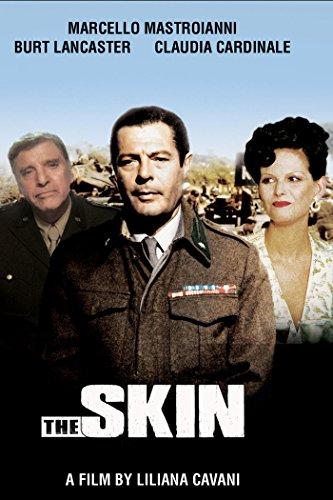 The Skin (English Subtitled)