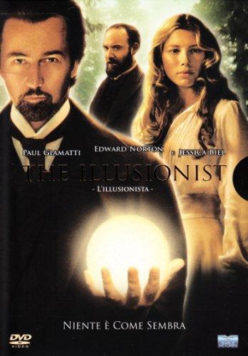 Jessica Biel(+Nivea for men) [2 DVDs] [IT Import]Jessica Biel(+Nivea for men) [2 DVDs] [IT Import]