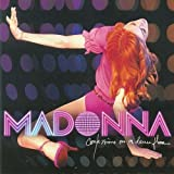 Confessions on a Dance Floor [Vinyl]