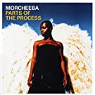Parts of the Process - The Best of Morcheeba