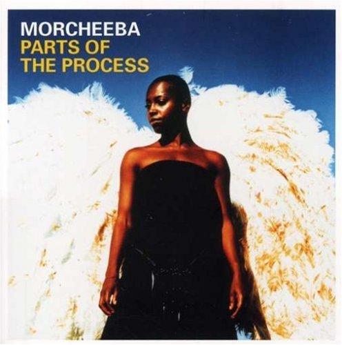 Morcheeba - Parts Of Process - Zortam Music