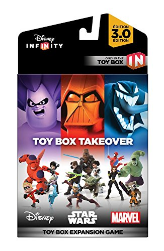 disney-infinity-30-edition-toy-box-takeover-a-toy-box-expansion-game-not-machine-specific