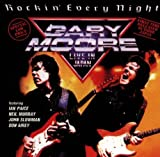 Rockin Every Night: Live in Japan