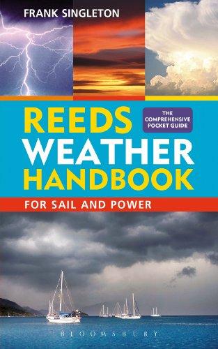 reeds-weather-handbook