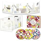 ポリオミノ (初回限定盤 2CD+DVD)
